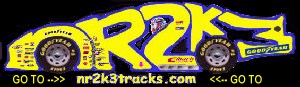 NR2k3tracks