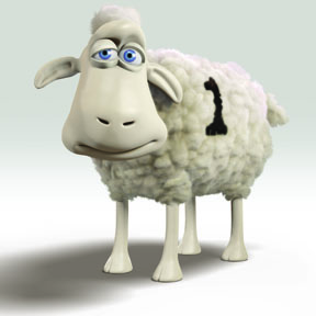 JR Franklin's avatar